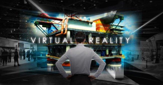 Компания Oculus расскажет больше об Oculus Rift уже завтра