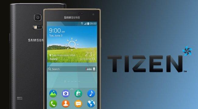 Samsung планирует устанавливать российский софт на свои смартфоны