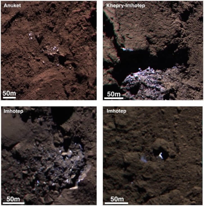 Colour_composites_of_icy_bright_patches_on_comet