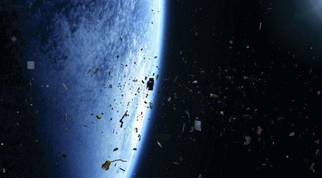 Space_Debris-ESA-879x485