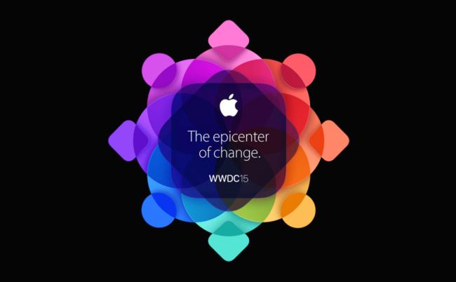 WDC-2015