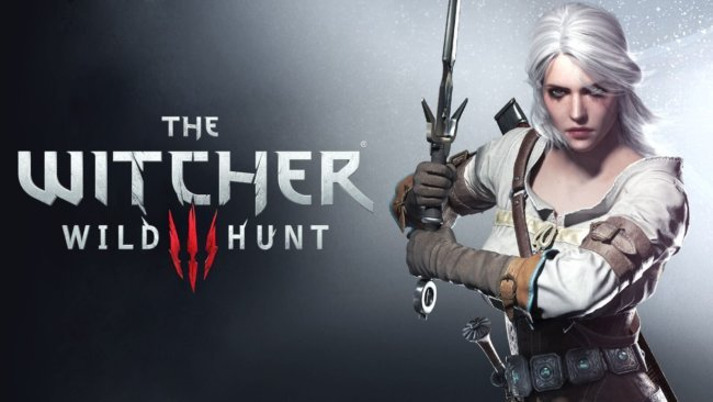 Witcher 3 Wild Hunt 01