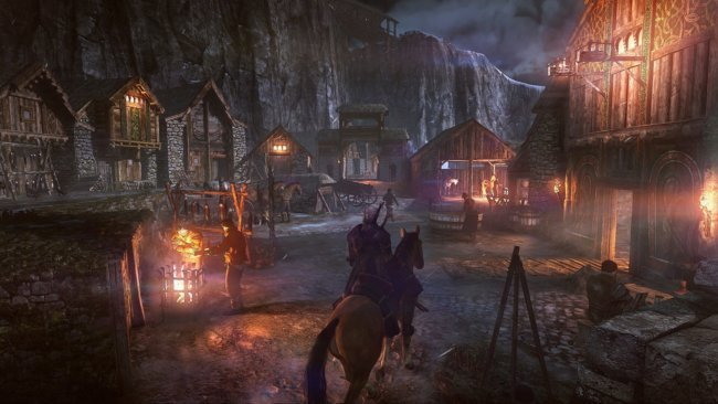 Witcher 3 Wild Hunt 14