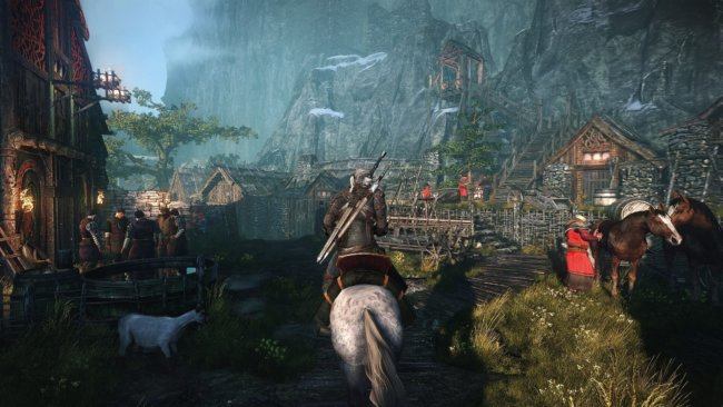 Witcher 3 Wild Hunt 35