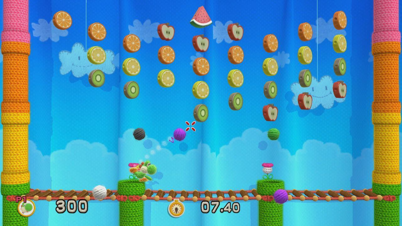 Yoshis Woolly World 16