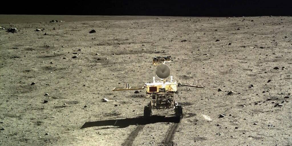 Как и зачем колонизировать Луну?