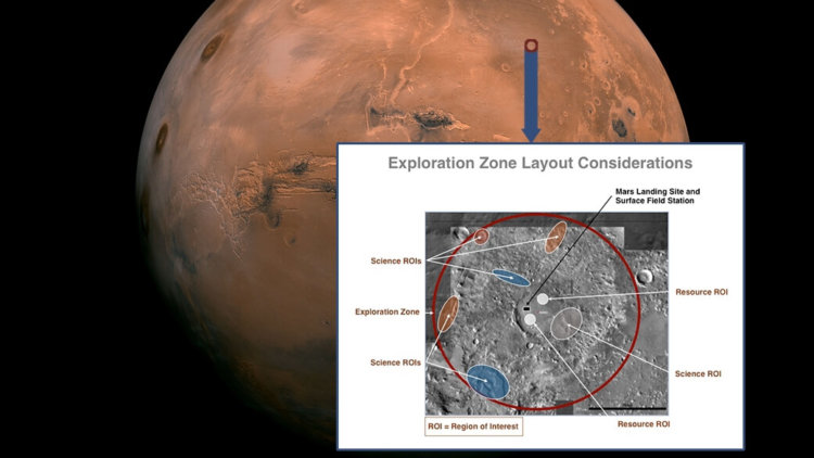 mars-first-landing-site