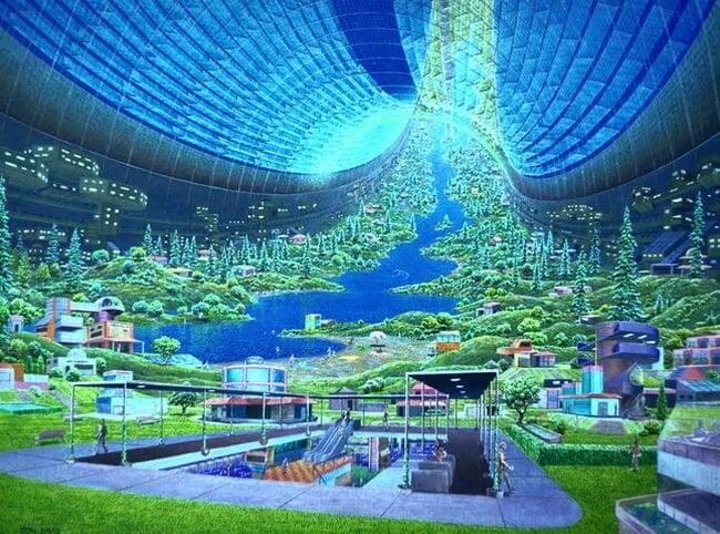 spacefuture