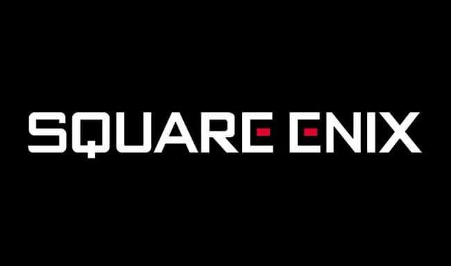 Итоги конференции Square Enix