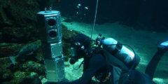 underwater-rover