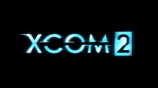Состоялся официальный анонс игры XCOM 2 для PC, Linux и Mac OS