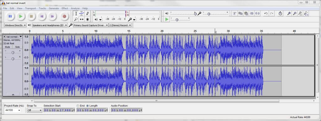 Можно ли записать музыку на поверхность мексиканской лепёшки?