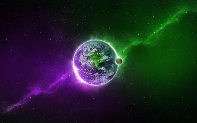 Можем ли мы терраформировать Луну?