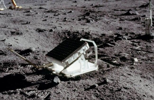 1424904638_1325308057_apollo_11_lunar_laser_ranging_experiment