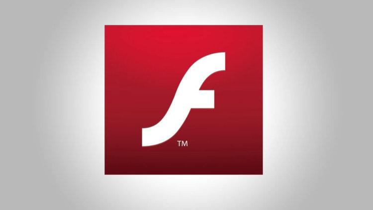 Крупные компании решают отказаться от технологии Flash