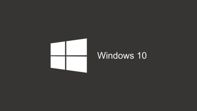 Универсальные приложения Windows 10. Нужны ли они разработчикам?