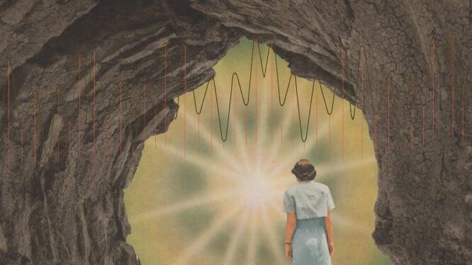 Насколько иррационален наш страх перед радиацией?