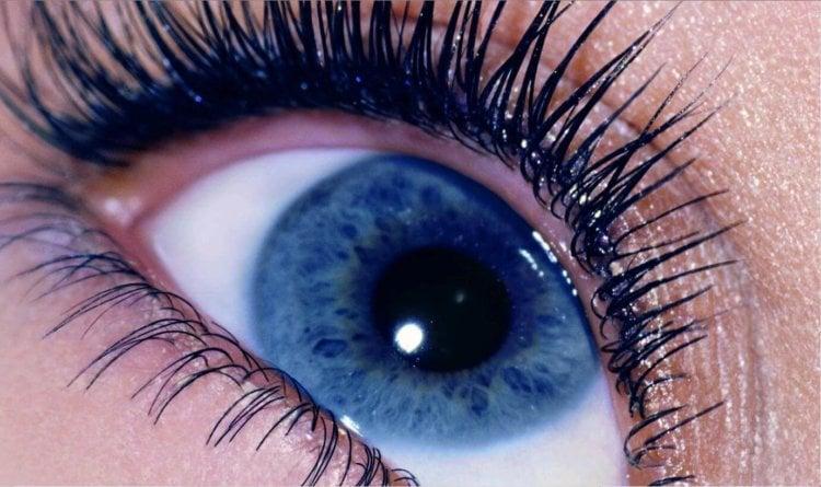 Учёные обнаружили взаимосвязь между цветом глаз и склонностью к алкоголизму