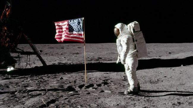 Apollo-11-072015