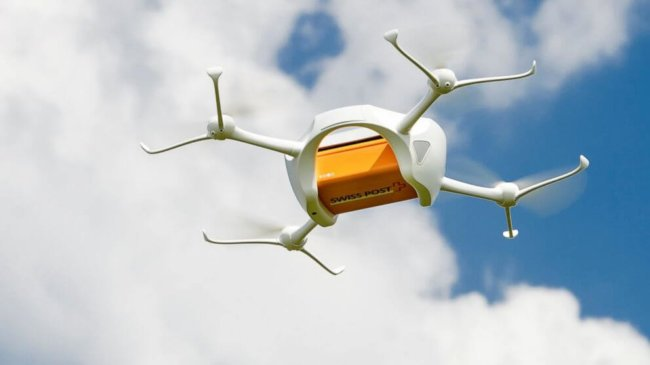 EPA_Drone_swiss_mm_150708_16x9_992