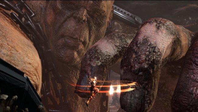 God of War® III Remastered_20150409205404