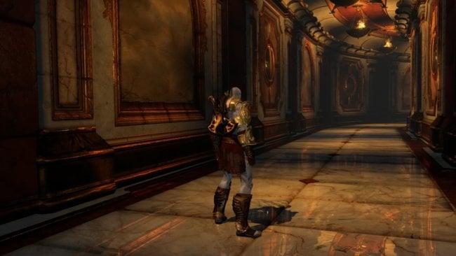God of War® III Remastered_20150714062110