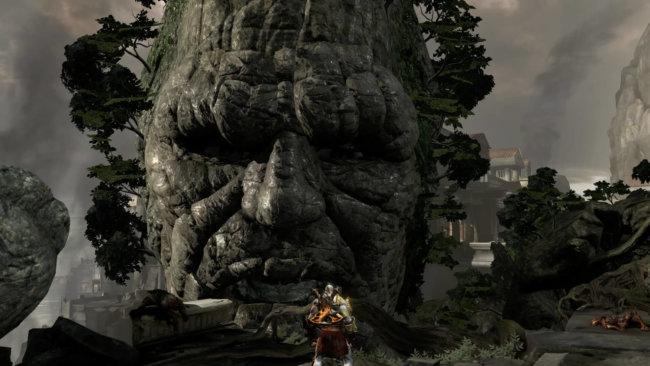 God of War® III Remastered_20150714042617