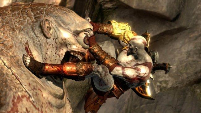 God of War® III Remastered_20150714045202