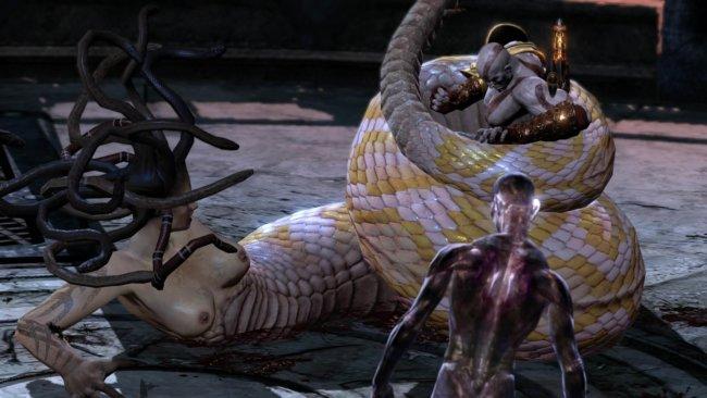 God of War® III Remastered_20150714021300