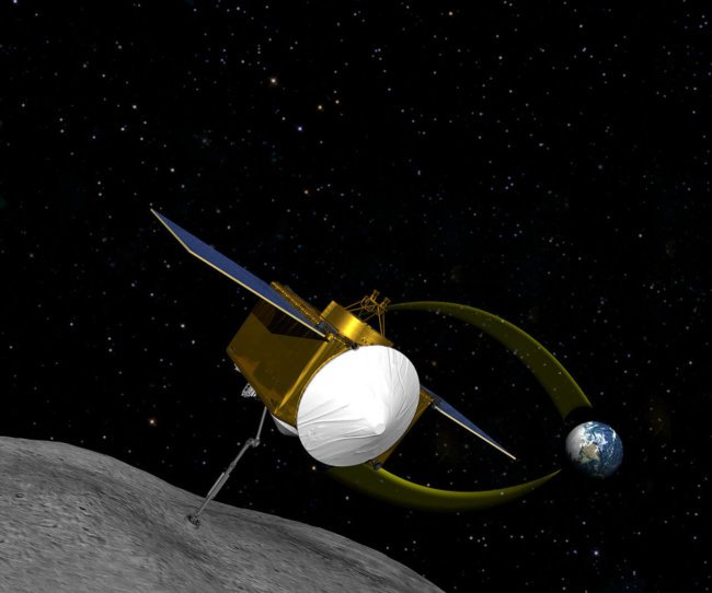 OSIRIS-REx_artist_rendetion