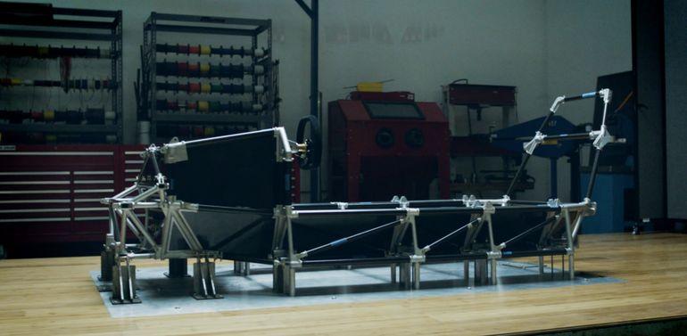 divergent-blade-3d-supercar-14