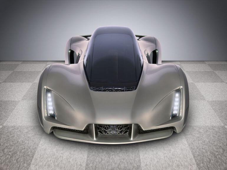 divergent-blade-3d-supercar-6