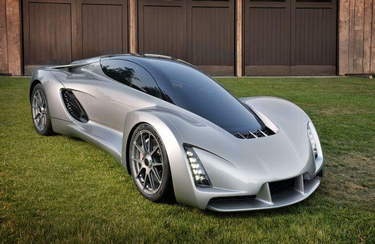 divergent-blade-3d-supercar