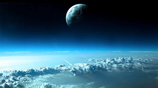 Трансляция NASA: «Кеплер» нашел «еще одну Землю»