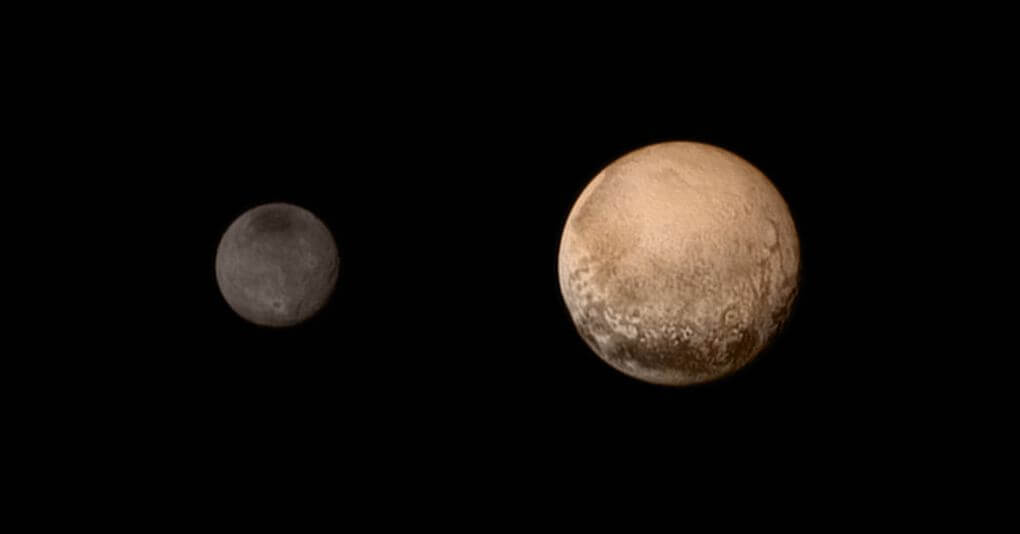 nh-color-pluto-charon.0