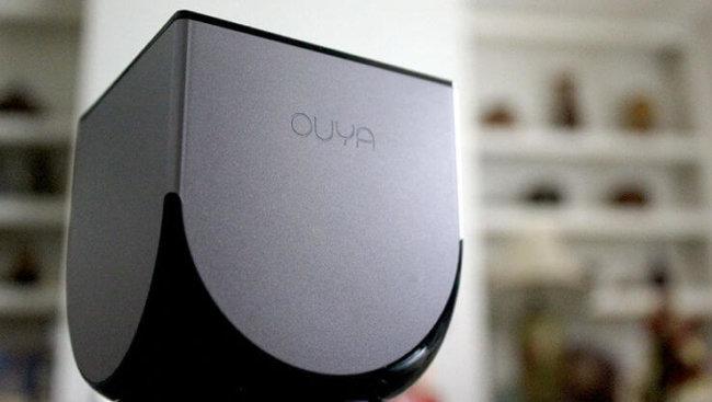 Razer приобрела игровую компанию Ouya
