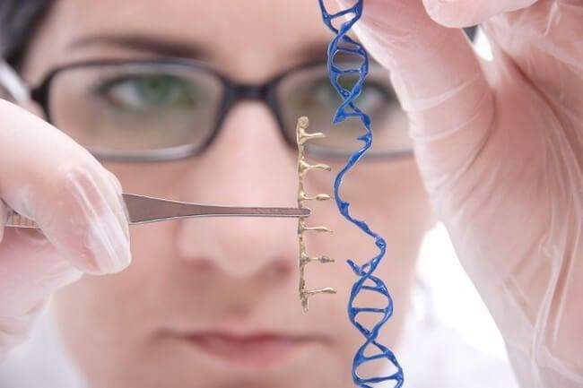 Ученые с благими намерениями пробудили древний вирус