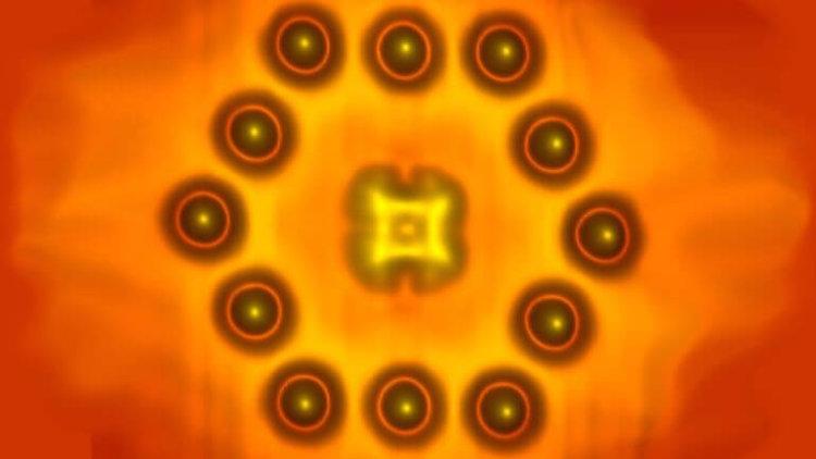 Учёные разработали транзистор, способный контролировать отдельные электроны