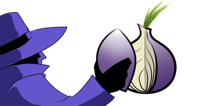 Ученые MIT поставили под сомнение анонимность в Tor