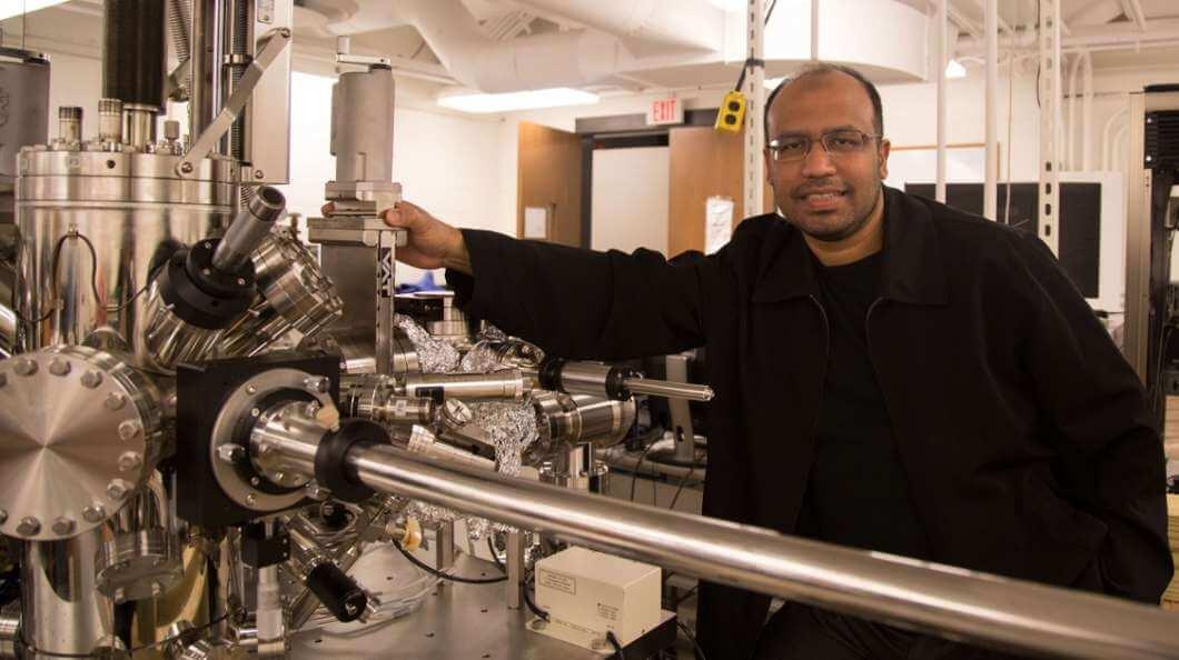 Открытие безмассовой частицы может серьезно ускорить электронику