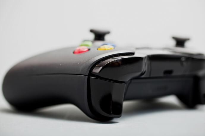Китай полностью снял запрет на продажу игровых приставок внутри страны
