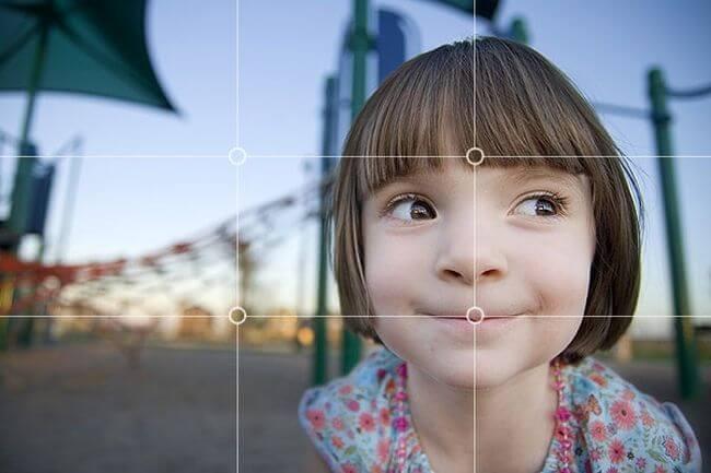 Новый алгоритм автоматически избавит ваши фотографии от всего лишнего