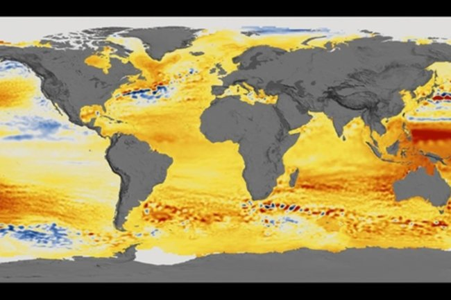 150825-science-nasa-sea-level-rise-map
