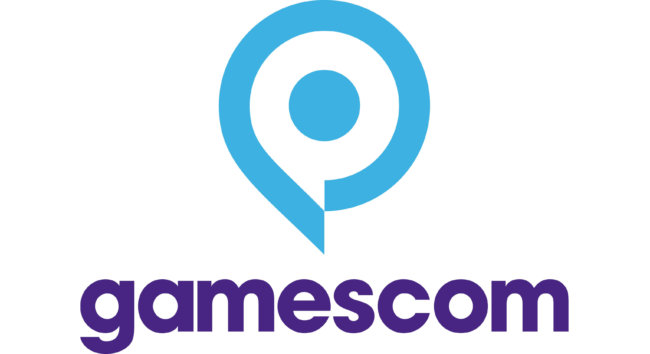 Всё, что вам нужно знать о предстоящей игровой выставке Gamescom 2015