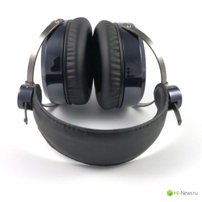6 Headband view