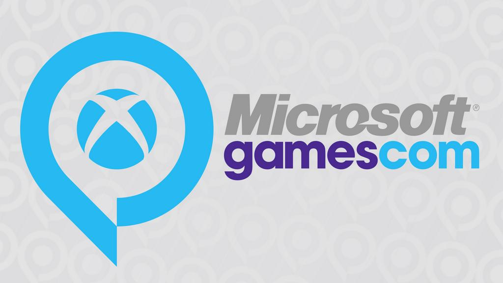 Итоги конференции Microsoft
