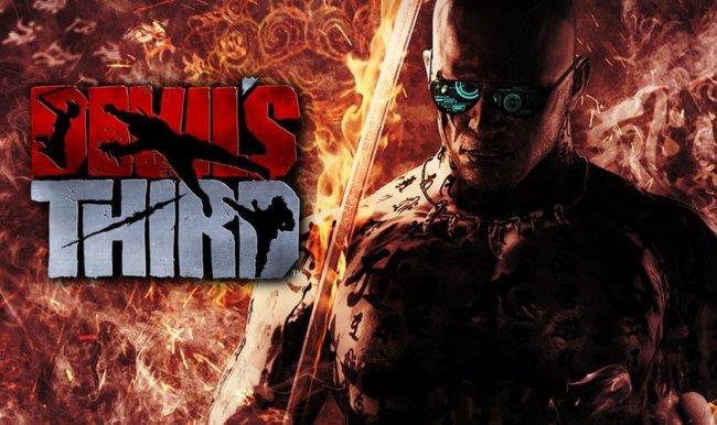 Devils Third 01