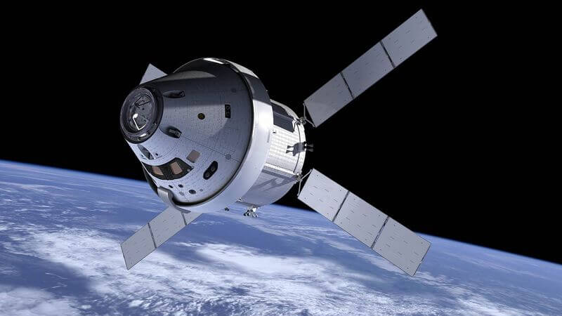 Orion_with_ATV