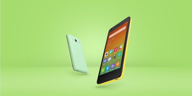 Foxconn начал собирать смартфоны Xiaomi в Индии