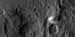 ceres-mountain-nasa